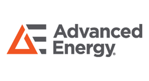 Advanced Energy and Sager Electronics Sign Distribution Agreement, Expanding Access to Power Specialist Resources