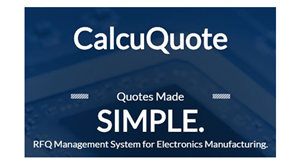 CalcuQuote and Sager Partner Up on Real Time Inventory Integration