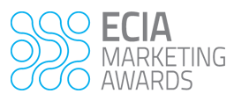Sager Electronics Wins Coveted Marketing Honor from ECIA