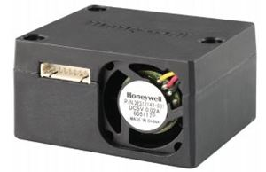 Honeywell HPM Series Particle Sensor