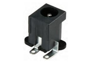 Kycon expands DC Power Jack Product Line