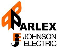 Sager Electronics Expands with Johnson Electric's Parlex Products
