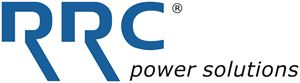Sager Electronics and RRC Power Solutions Sign Distribution Agreement