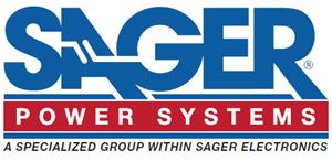 Introducing Sager Power Systems