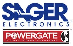 Sager Electronics to Acquire PowerGate LLC