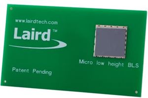 Tflex UT20000 Thermal Gap Filler from Laird