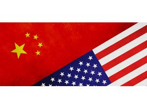 Section 301 China Import Tariffs