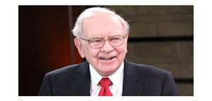 Warren Buffett Speaks Candidly about TTI, and CEO Paul Andrews at the Berkshire Hathaway Shareholders Meeting