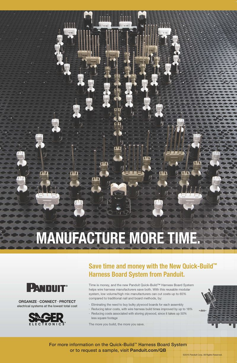 panduit distributor authorized panduit distribution from sager click don t fight the bite to out how to get a tool purchase from panduit promo runs 15 15 2017