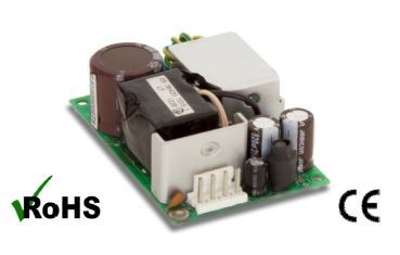 SL Power MB60S Power Supplies
