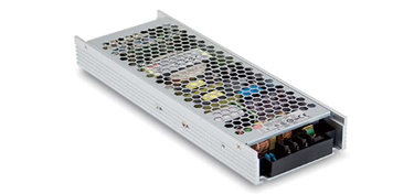 MEAN WELL UHP-500 Power Supplies