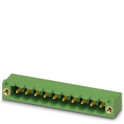 FLK14EZDR500KONFEK PHOENIX CONTACT FLK 14//EZ-DR// 500//KONFEK NEW IN BOX