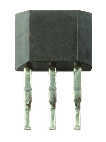 SS441A-SP Honeywell SPEED & POSITION,MAGNETIC SENSORS,UNIPOLAR