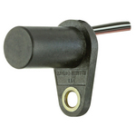1GT101DC Honeywell Hall Effect Sensor 40mA 5V/9V/12V/15V/18V Automotive 3-Pin