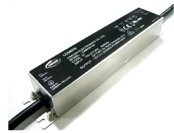 LDM60S