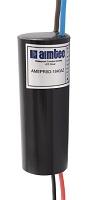 AMEPR8D-AZ