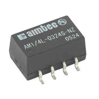 AM1/4L-NZ