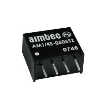 AM1/4S-Z