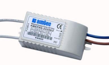AMEPR7/8-KZ