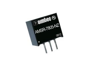 AMSRI-78-NZ