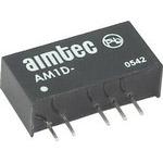 AM1D-Z