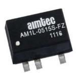 AM1L-FZ