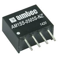 AM1SS-(J)NZ
