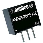 AMSR-78-NZ