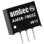 AMSR-78Z