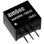 AMSR1-78Z