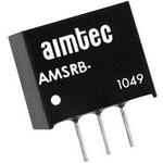 AMSRB-78-NZ