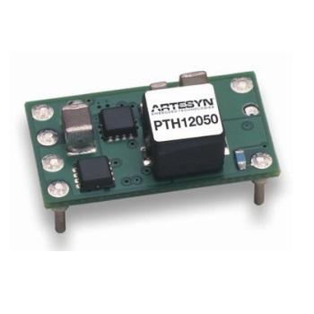 PTH12050