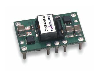 PTH12060