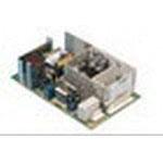 GPC80