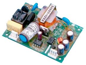 GSM15