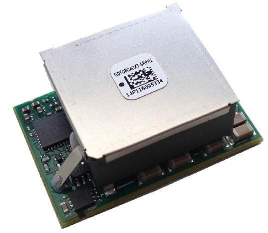 GDT080