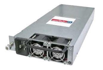 D1U-W-2000-48-Hx