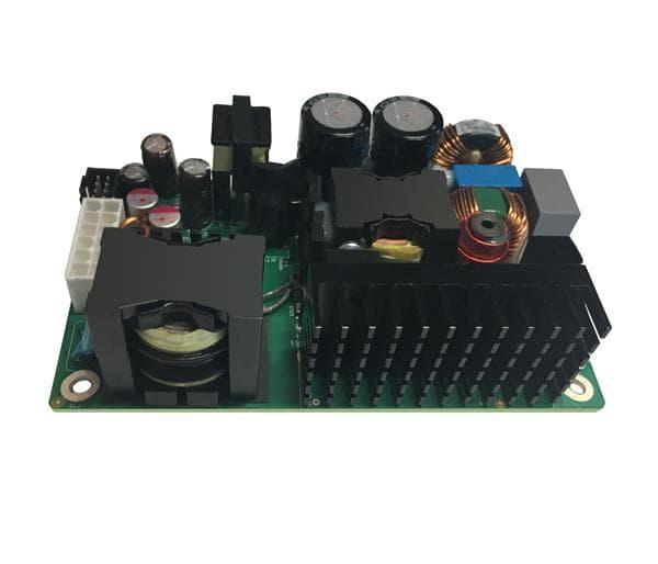 PQC250