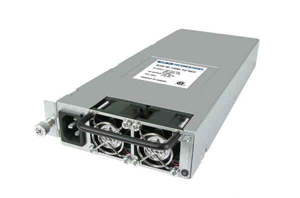D1U-W-1200-48-Hx