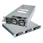 D1U-W-1600-12-Hx