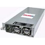 D1U-W-1600-48-Hx