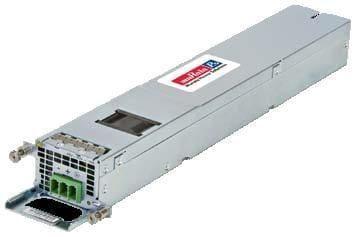 D1U2-D-400-12-HA4C