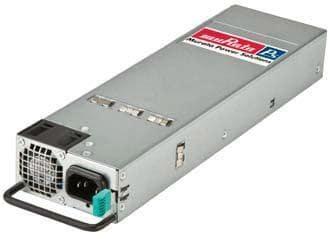 D1U3CS-W-850-12-HxxC