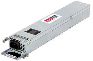 D1U2-W-400-12-HA4C