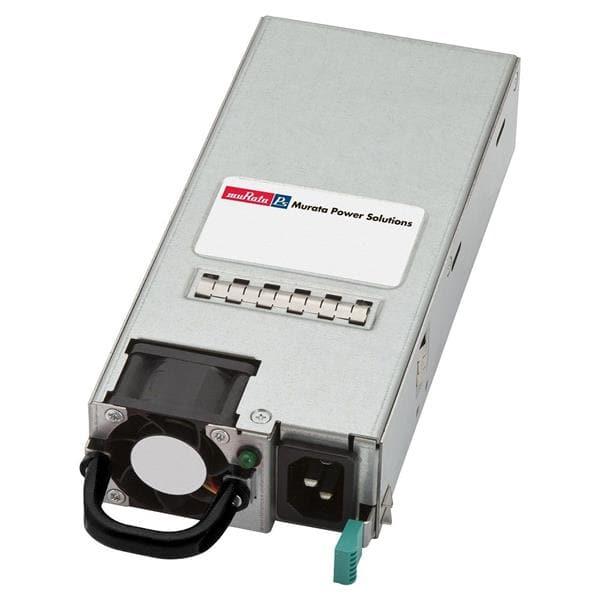 D1U86G-W-460-12-HxxDC
