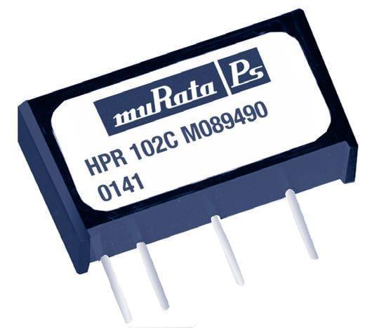HPR1xxC