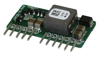 LEDC10