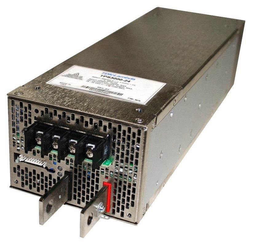 TPS3000