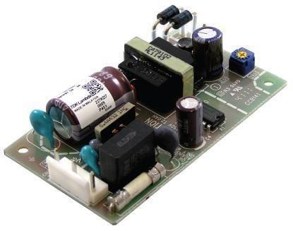 ZWS10-30B