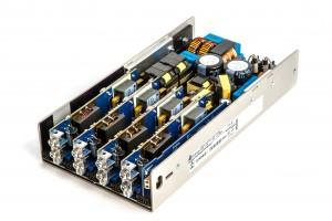 CoolX600 NFF
